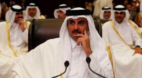 أول رد قطري رسمي على قرار المقاطعة