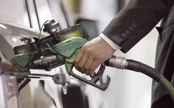 مجلس المنافسة يستعد لمعاقبة شركات نفطية لهذا السبب...