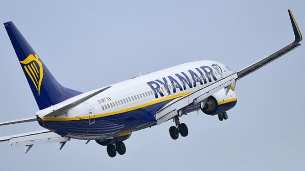 بـ 20 أورو فقط .. شركة طيران دولية تطلق خطين جديدين يربط فرنسا بمدينتين  مغربيتين والعرض محدود