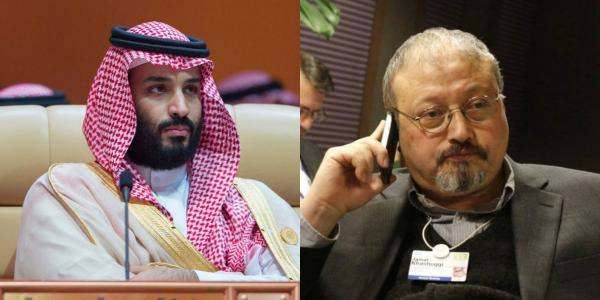 """السعودية في موقف حرج بعد دخول الأنتربول على الخط في قضية اغتيال """"خاشقجي"""""""