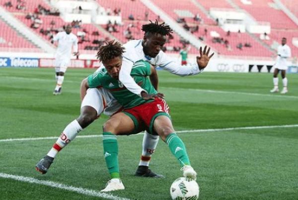 """""""الكاف"""" تسعد جماهير المنتخب المغربي بهذا القرار الهام"""