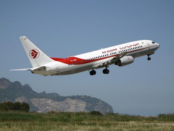 """توقيف موظف في الخطوط الجوية الجزائرية متلبسا بتهريب """"الكوكايين"""" بمطار أورلي بباريس"""