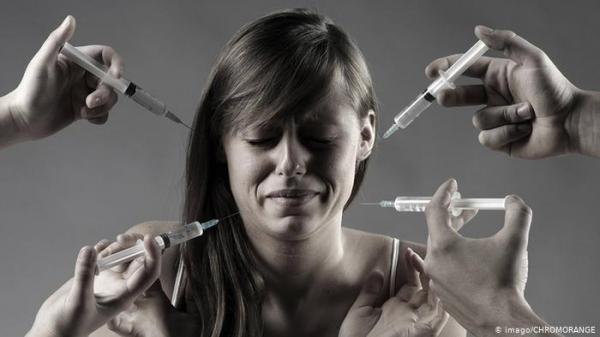 باحثون: نتائج مبشرة لاستخدام البوتوكس لمعالجة الإكتئاب