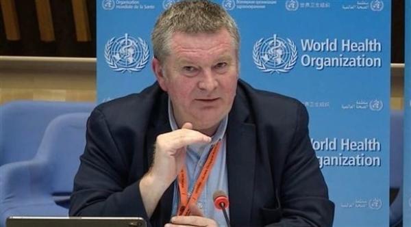الصحة العالمية: لا نتوقع أن يتم القضاء تماماً على فيروس كورونا المستجد