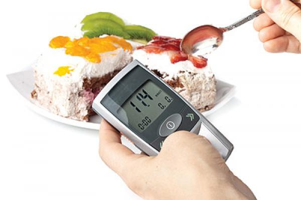 لمرضى ضغط الدم.. 7 نصائح تجعلك تصوم رمضان بسلام