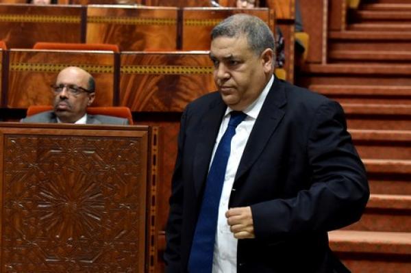 وزير الداخلية: قمنا بتسوية وضعية ما يناهز 50 ألف مهاجر والوضعية الأمنية في المغرب جد عادية