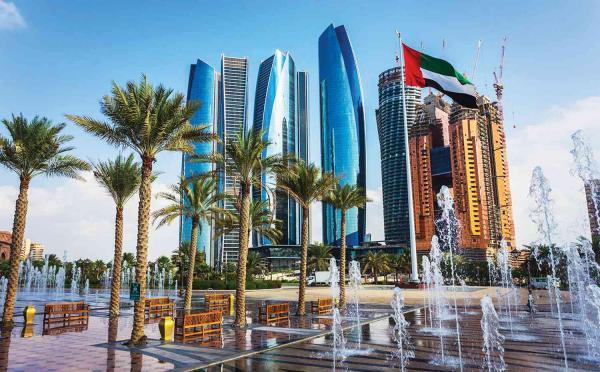 بين دبي والجزائر.. مقارنة بسيطة تفضح ناهبي أموال الشعب في الجارة الشرقية
