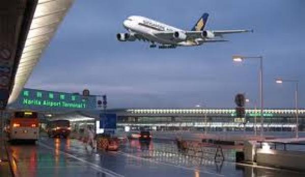 ماذا تفعل إذا تأخرت عن المطار وأقعلت الطائرة