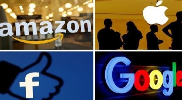 كندا تستعد لفرض ضرائب على شركات الإنترنت العملاقة