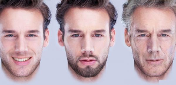 """المرجو الحذر... خبراء يحذرون من تطبيق """"الشيخوخة"""" الذكي"""