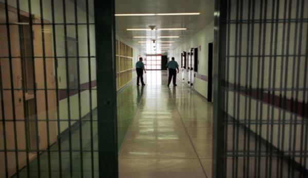 هذا هو عدد الناجحين في امتحانات نيل شهادة البكالوريا بمختلف سجون المغرب
