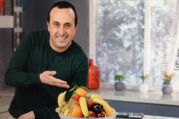 """الأخصائي """"نبيل العياشي"""" يكشف عن الأخطاء الغذائية التي يرتكبها المغاربة خلال رمضان"""