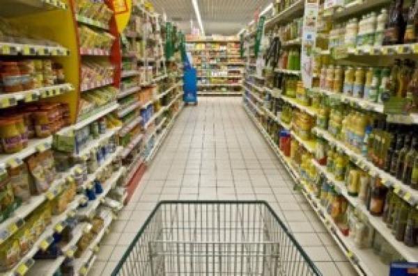 أبرز الزيادات المتوقعة في أسعار المواد الغذائية خلال رمضان
