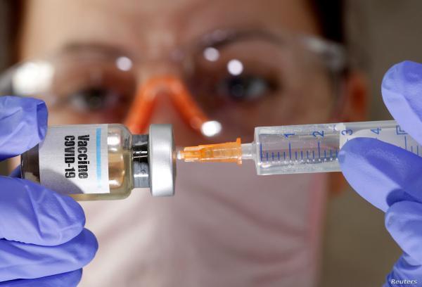 """بروفسور بريطاني يصدم الجميع بخصوص إمكانية القضاء على فيروس """"كورونا"""""""