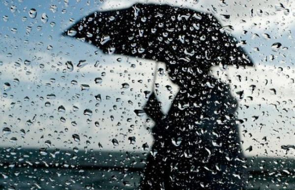 زخات مطرية منتظرة في هذه المناطق واستمرار موجة البرد القارس