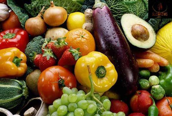 النظام الغذائي المثالي يُسهم في تحسين المزاج والوقاية من الاكتئاب