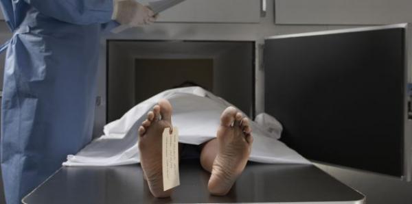 استنفار أمني بالعيون بعد العثور على جثة عون سلطة تحمل آثار عيار ناري