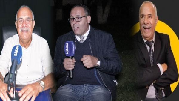 مؤسسة جذور لمغاربة العالم تقرر مقاضاة خراز بعد تصريحاته الأخيرة عن الجالية(فيديو)