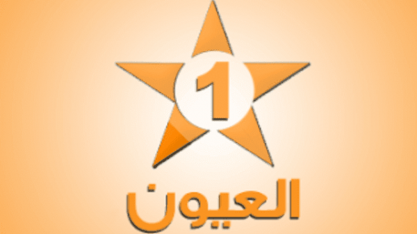 هكذا أربك التلفزيون المغربي حسابات نظام العسكر بالجزائر !