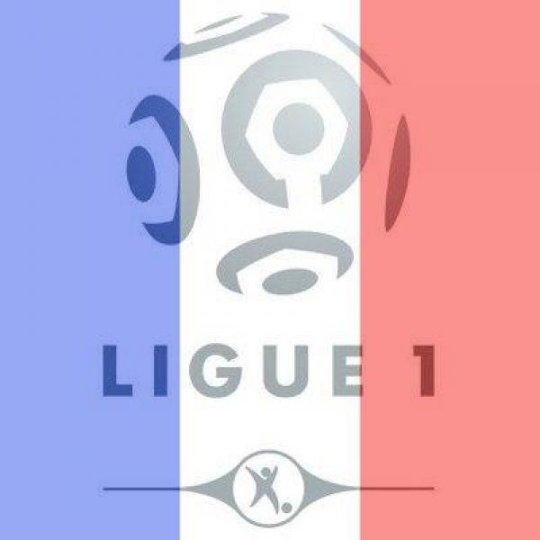 تحديد موعد انطلاق الموسم المقبل من الدوري الفرنسي