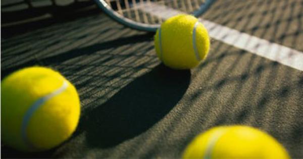 السعودية تستضيف لأول مرة بطولة دولية في التنس