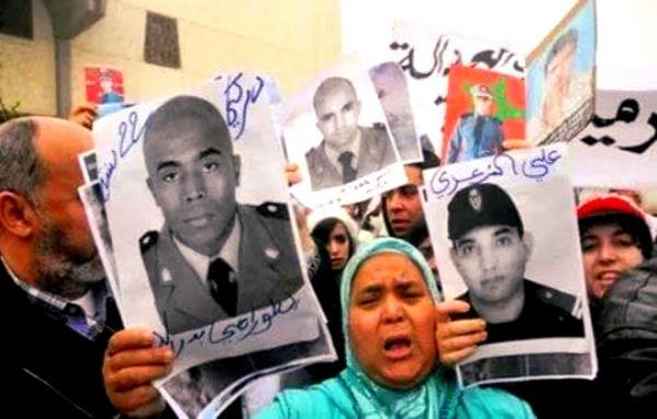 """هذا ما قررته """"محكمة النقض"""" في حق """"انفصاليين"""" تسببوا في مقتل 11 عنصرا من القوات العمومية المغربية بـ""""إكديم ازيك"""""""