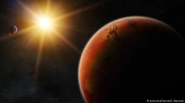 زحمة رحلات إلى المريخ.. فلماذا هذا السباق على غزو الكوكب الأحمر؟