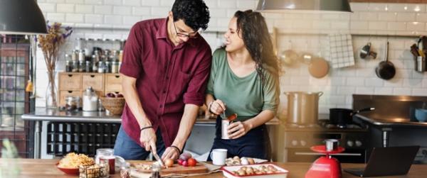 تعرفي على فوائد الكاكاو المدهشة لك ولزوجك