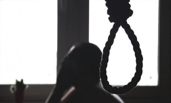 شبح الانتحار يجتاح مدينة تطوان والضحية هذه المرة شاب في مقتبل العمر