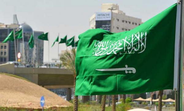 """""""موسم الرياض"""" ... حينما تجذب العاصمة السعودية الأنظار عبر السياحة والترفيه"""