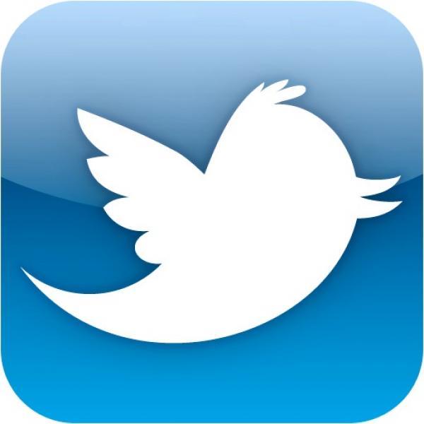 تنظيم القاعدة في المغرب الاسلامي ينشئ حساب تويتر