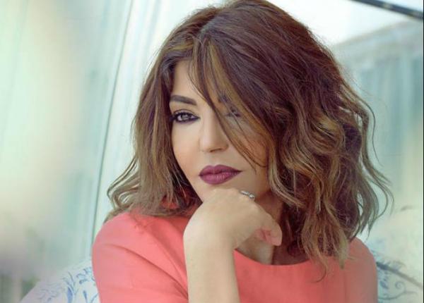 """في حوار غير مسبوق...""""سميرة بنسعيد"""" تعلن لجمهورها عن سنها الحقيقي"""