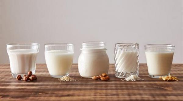 الحليب يحمي الطفل البدين من مضاعفات السمنة