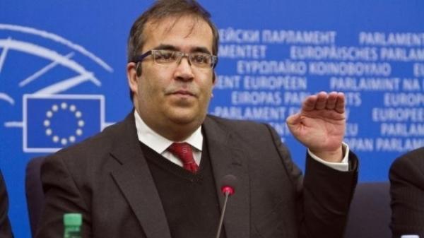 """قضية الصحراء: الحزب الشعبي الأوروبي لا يؤيد الموقف الذي اعتمده أعضاء جمعية """"ييب"""""""