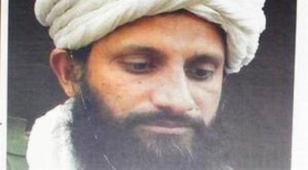 مقتل زعيم القاعدة في شبه الجزيرة الهندية