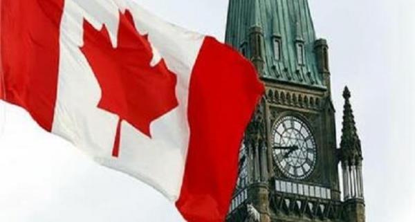 """مقاطعة """"أونتاريو"""" الكندية تكافئ مواطنا مغربيا وتمنحه جائزة هامة بسبب ما قام به"""
