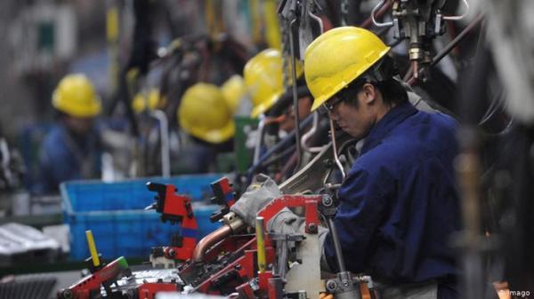 الصين تحتكر نصف طلبات تسجيل براءات الاختراع في العالم