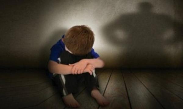 آباء يتنفسون الصعداء بعد اعتقال مغتصب أطفال بالعرائش
