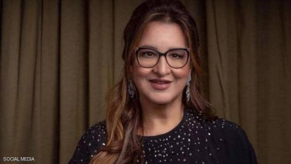 المطربة المغربية عزيزة جلال تعود إلى الغناء بعد 30 عاما من الغياب