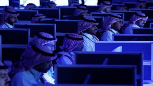 """صحيفة صهيونية تفجر مفاجأة وتكشف سبب مهاجمة """"الذباب الالكتروني"""" الإماراتي للمغرب بشكل مباشر"""