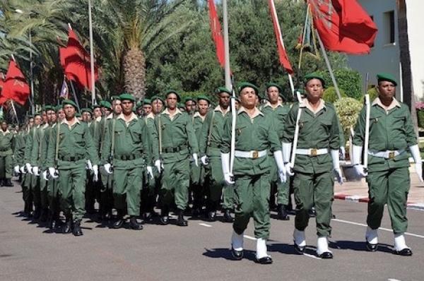 رسميا...قانون الخدمة العسكرية الإجبارية أصبح جاهزا وهذا هو موعد استدعاء أول فوج من المجندين