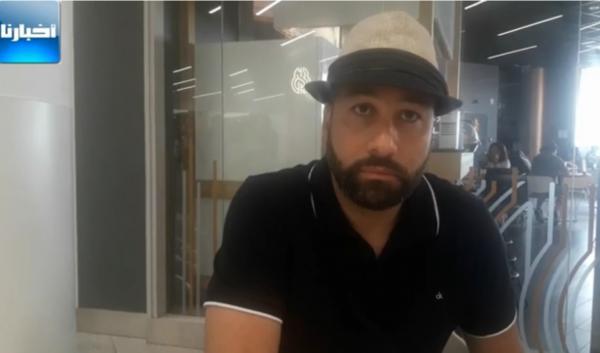 عادل الراضي : هؤلاء هم من كانوا سببا في مغادرتي الادارة التقنية لاتحاد طنجة