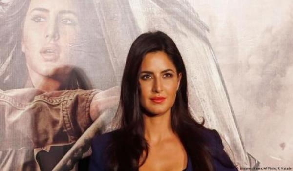 فيلم هندي صُوّر في المغرب يحقق أرقاماً قياسية