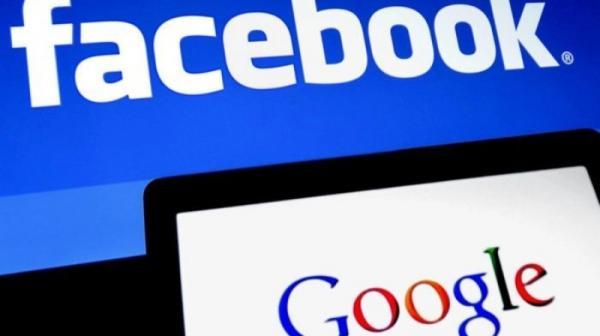 أستراليا ستجبر شركتي غوغل وفيسبوك على دفع أموال للناشرين والمذيعين مقابل المحتوى