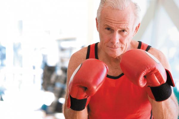 دراسة جديدة تكشف النظام الغذائي الأمثل لكبار السن