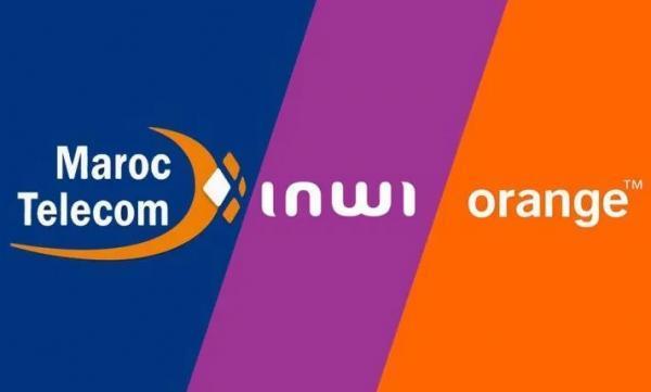 انخفاض هام قادم في أسعار خدمات شركات الاتصالات الثلاث العاملة بالمغرب