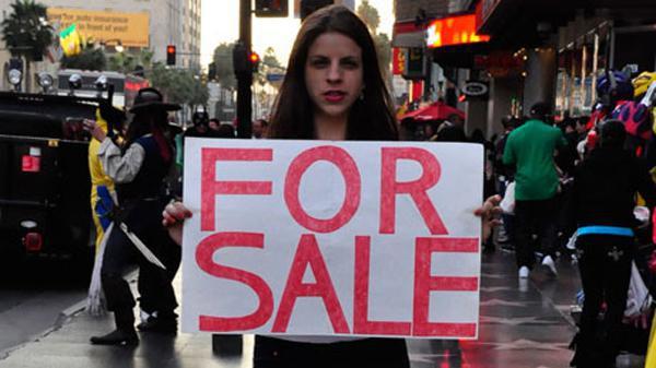 """بريطانيون يبيعون أعضاءهم في """"سوق سوداء"""" بسبب الفقر"""