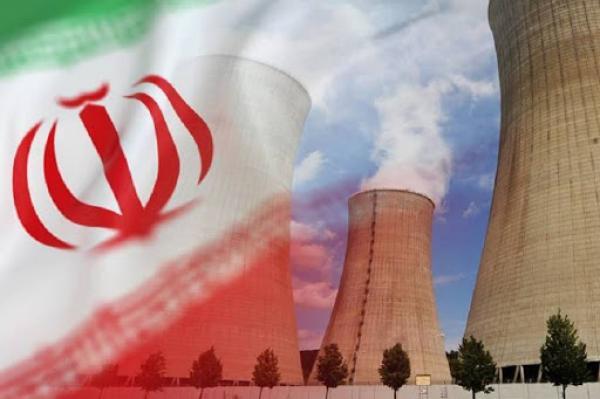 """إيران تعلن عن تطورات جديدة كشفتها التحقيقات في عملية تفجير منشأة """"نطنز"""" النووية"""