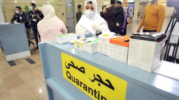 إجراءات جديدة سيُعلن عنها قريبا بعد دخول المغرب المرحلة الثالثة من الحجر الصحي