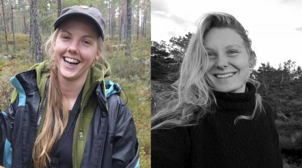 """اعترافات """"خطيرة"""" للمتورطين في جريمة قتل السائحتين الاسكندنافيتين"""